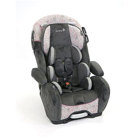 alpha omega elite car seat costco 160 best images about baby strollers car seats on