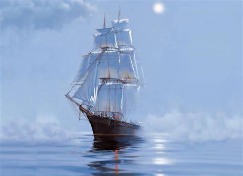 nautical painting ship wallpaper images in hd available here for free download