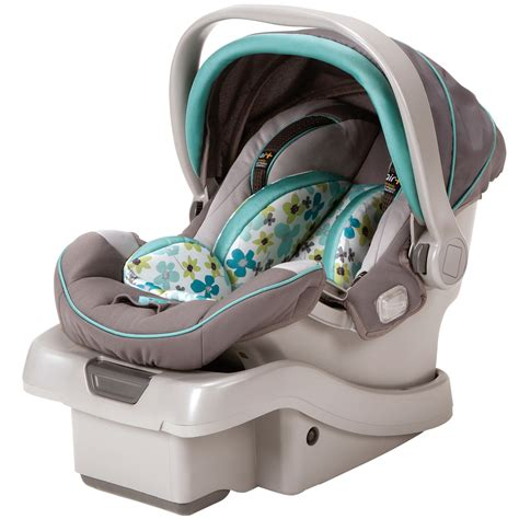 Baby Car Seat Baby Safety Car Seat Car Seat Portable Annbaby safety 1st onboard35 air infant car seat ebay