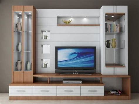 Tv Lcd Murah Di Batam desain rak tv minimalis 2016 png 890 215 668 inspiration