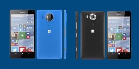 Microsoft Lumia 950 Dan 950xl microsoft lumia 950 xl rumors prezzo