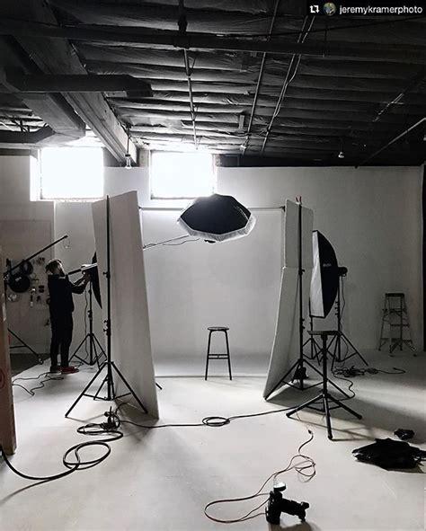 studio photography lighting setup best 25 studio setup ideas on photography