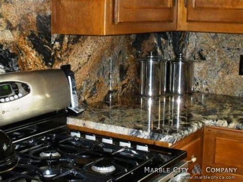 Kitchen Countertops Hayward Ca Granite Countertops Hayward California At Marblecity