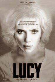 eric serra lucy soundtrack download best 25 lucy movie 2014 ideas on pinterest i love lucy