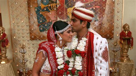Floor And Decor Atlanta Georgia by Indian Wedding Venues Atlanta Weddings Sheraton