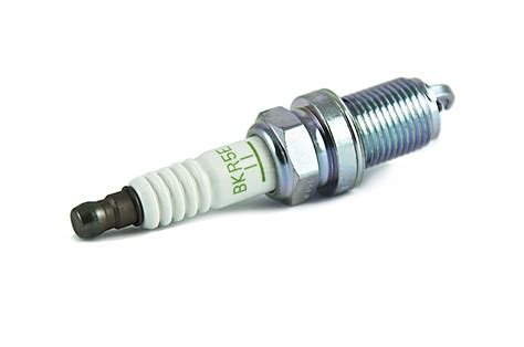 nissan spark plugs 1x nissan almera n16e genuine car spark replacement