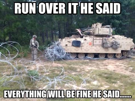 Funny Army Memes - 30 very funny army meme picture that will make you laugh