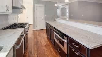river white granite countertops new river white granite countertops kitchen granite