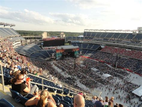 country music concerts new england 2013 5 things you need to know about this weekend s country