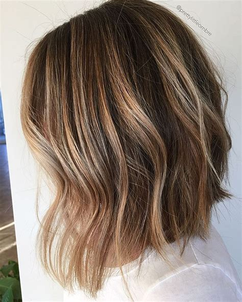 light hair with lowlights 50 light brown hair color ideas with highlights and lowlights