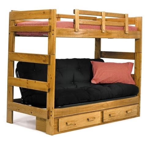 bunk beds with mattress for cheap bunk beds with mattresses included for sale