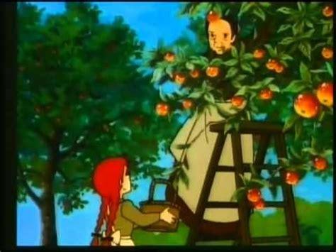 il mago pancione testo 17 migliori immagini su sigle cartoni animati su