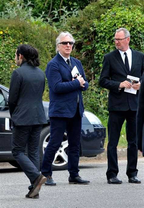 alan rickman funeral 1000 images about alan rickman on pinterest
