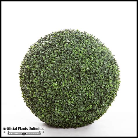 topiary boxwood balls topiary balls boxwood interior artificial plants