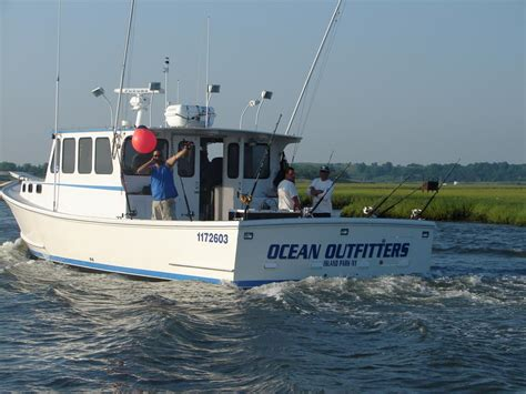 downeast sport fishing boats 40ft downeast sportfish willis beal the hull truth