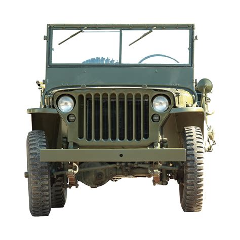 car jeep png truck front view png www pixshark com images galleries