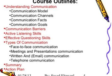 Business Writing Skills Course Outline by College Essays College Application Essays Business Writing Skills Course Outline