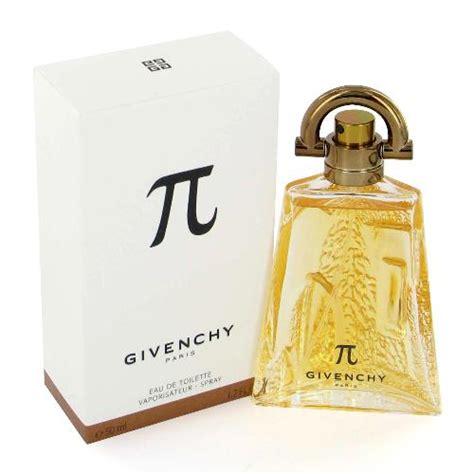 Parfum Givenchy perfume malaysia givenchy perfume