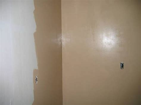semi gloss paint for bathroom flat semi gloss satin choosing the right paint is about