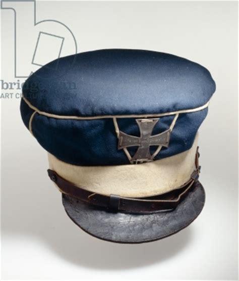 pomeranian grenadier pomeranian landwehr muetze 1813 1815 shakos pomeranians