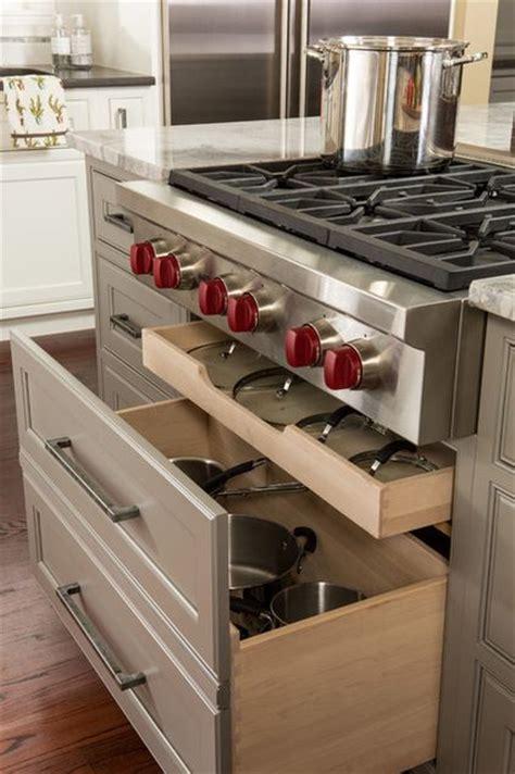kitchen lid storage 17 best ideas about pot lids on storing pot