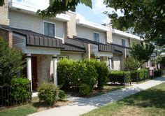 Ben Moreell Housing by Naval Station Norfolk Installations Lincoln