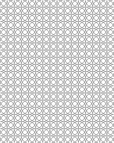 png pattern color geometric pattern coloring pages bestofcoloring com