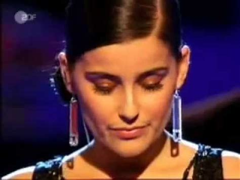 nelly mp songs nelly furtado try live youtube