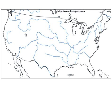 america map quiz purpose physical map of the united states
