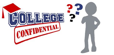 J D And Mba College Confidential by Sat Essay Tips College Confidential Mfacourses719 Web