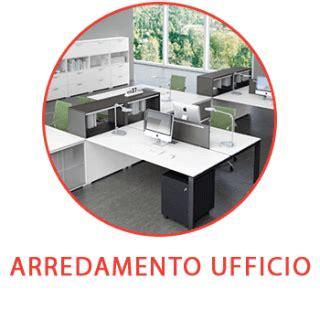 mobili ufficio reggio emilia mobili ufficio reggio emilia mattsole