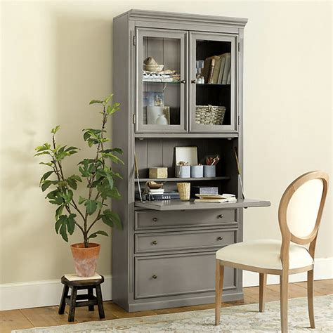 ballard designs tuscan bookcase ballard designs tuscan secretary contemporary