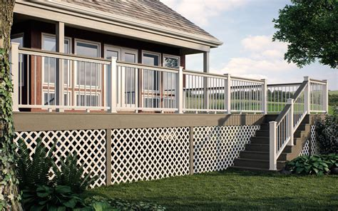 home designer pro lattice classic diamond plastic lattice deckorators