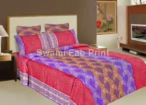 Designer Bed Sheet Sets Sheet Sets Designer Home Decoration Club