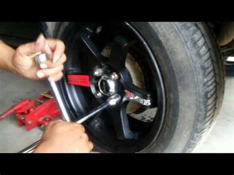 Karet Kaca Timor Belakang List Kaca Kia Sephia memperbaiki central lock mobil timor doovi