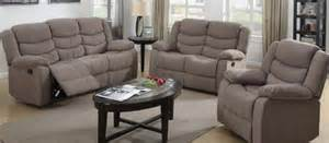 furniture stores scottsdale arizona free home design