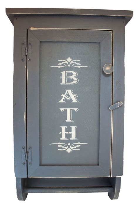 Country Medicine Cabinets Best 25 Bathroom Medicine Cabinet Ideas Only On