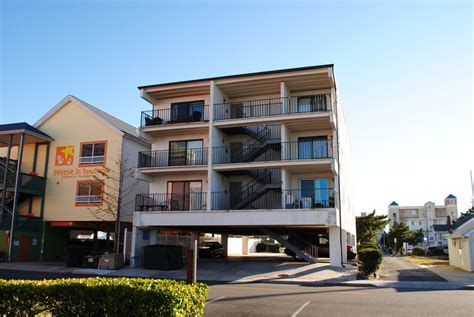 vacation homes city md oceanside 66 101 city rentals vacation rentals