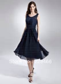 Shop the latest indie and retro style women s longer length dresses