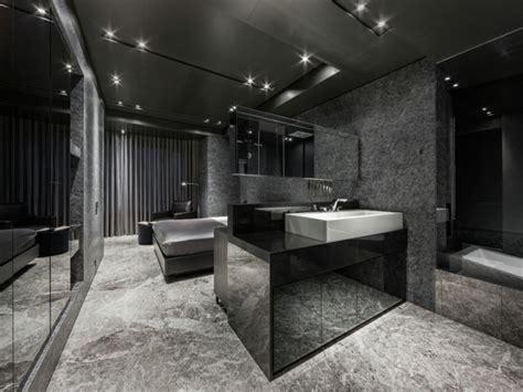 m s m badezimmer wahrenholz luxus badezimmer schwarz gispatcher
