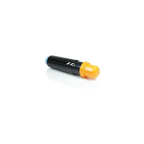 Toner Canon Ir 3045 toner compa ir2270 2230 3025 3045 3570 21k 9629a002 9634a002
