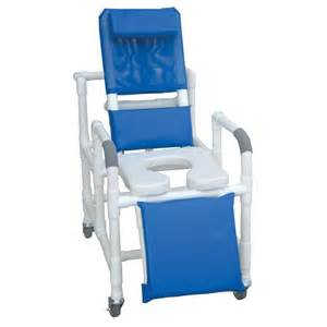 mjm international reclining shower chair 193 194 195 196