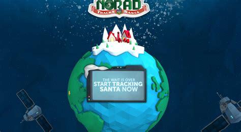 santa tracker norad santa tracker 2016 where is santa now inews880