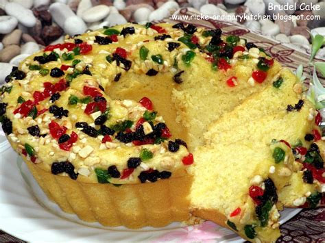 Cake Leveler Pemotong Kue indonesia vs the philippines 2013 country live asia page 42 city data forum