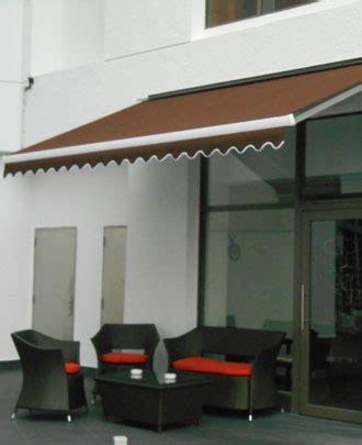awning dealers ka awnings dealers 28 images kansas city awning dealer our project portfolio