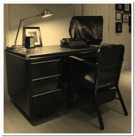 What Is A Tanker Desk by Retro Peacock How To Restore A Tanker Desk For Your