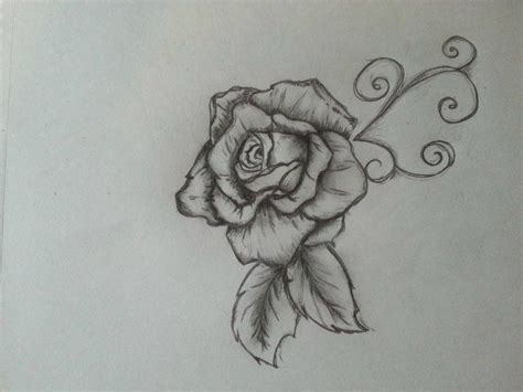 easy tattoos to draw tattoospedia top 16 easy things to draw when bored in class listaddicts