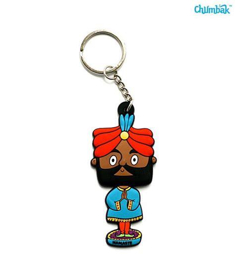bobble keychain chumbak bobby the bobble keychain buy chumbak