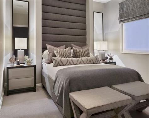 Oversized Headboard by 26 Upholstered Headboards To Improve Your Bedroom