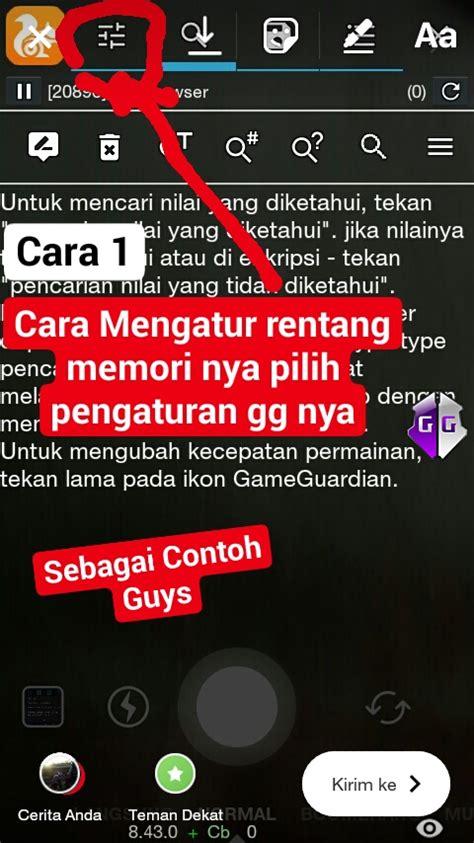 game guardian forum mod superhack point blank strike lua scripts gameguardian